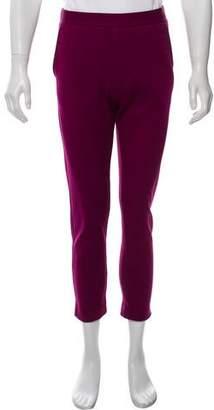 Acne Studios Skinny Pants
