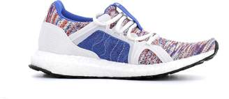 adidas by Stella McCartney Sneaker ultra Boost Parley