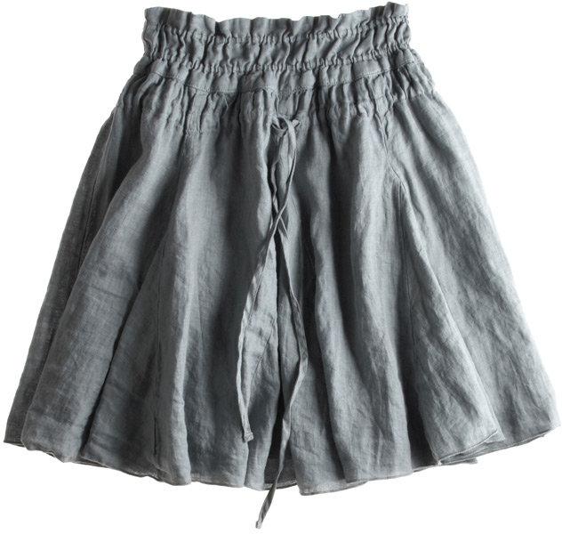 Riki Skirt