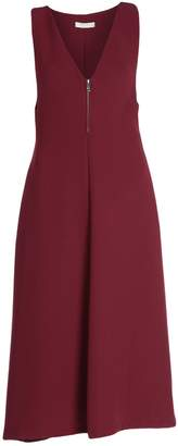 Beatrice. B 3/4 length dresses - Item 34875299DF