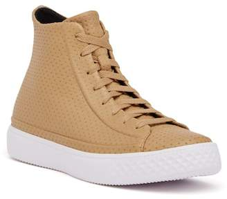 Converse Chuck Taylor All Star Modern Hi-Top Sneaker (Unisex)