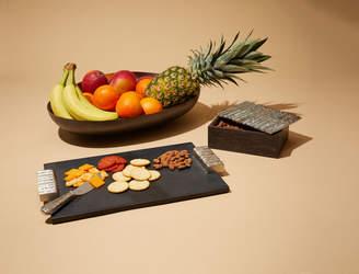 Michael Aram Joshua Tree Cheese Board Set