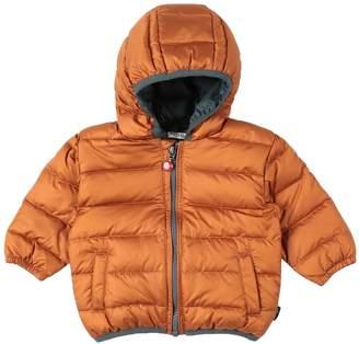 Imps & Elfs Down jackets