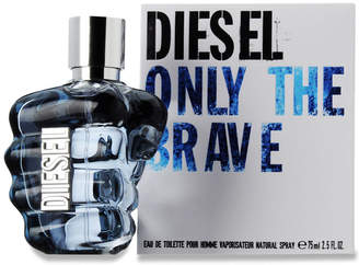 Diesel SYMBOL H EDT V75ML Only The Brave 00PRO