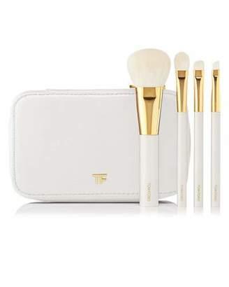 TOM FORD Soleil Travel Brush Kit $850 thestylecure.com