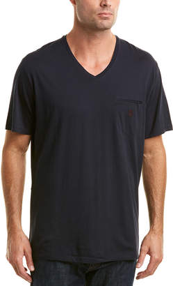 The Kooples Basic T-Shirt