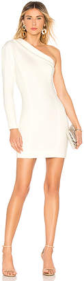 Misha Collection Amanda Dress