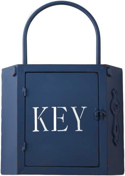 HTI-Line KEY Retro Schlüsselkasten