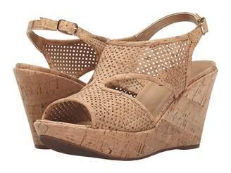 VANELi Eleni Women's Wedge Shoes