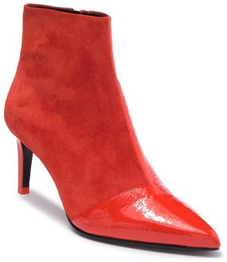 Rag & Bone Beha Pointy Toe Stiletto Bootie