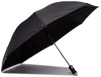 Better Brella Automatic Collapsible Umbrella