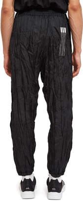 adidas By Alexander Wang AW Adibreak Pants