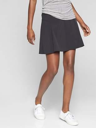 e0dce6bdbcf6 Black Silky Shorts - ShopStyle