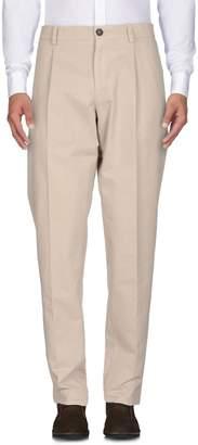Brunello Cucinelli Casual pants - Item 13180308OS