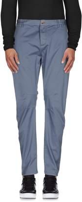 Basicon Denim pants - Item 42466256CS