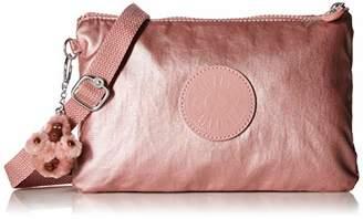 Kipling womens Creativity X Crossbody Bag