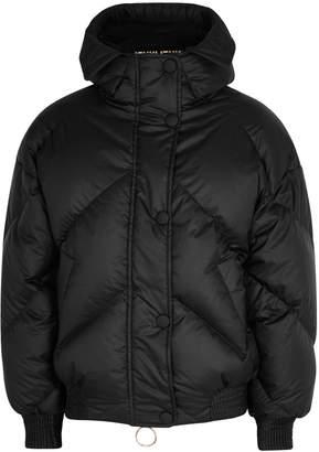 dc955e34b Bomber Shell Jackets For Women - ShopStyle UK