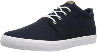 Globe Men's GS Chukka Skateboarding Shoe
