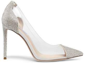 ca8139f7448 Steve Madden Rhinestone Shoes - ShopStyle