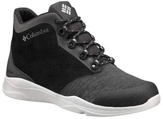 Columbia ATS Trail Sneakers