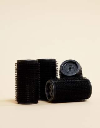Cloud Nine Rollers 30mm X4