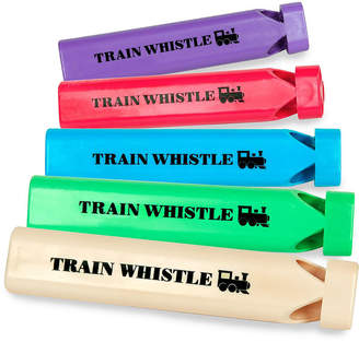 BuySeasons Train Whistle