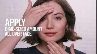 Kiehl's Kiehls Ultra Facial Cream