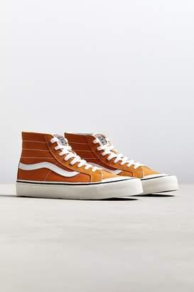 Vans Sk8-Hi 138 Decon SF Sneaker