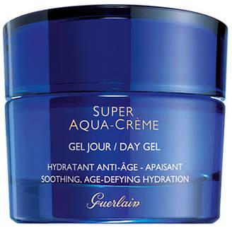 Guerlain Super Aqua Day Gel