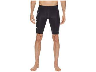 2XU Ice-X Compression Shorts Men's Workout