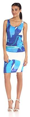 Tracy Reese Women's T Dress $168.27 thestylecure.com