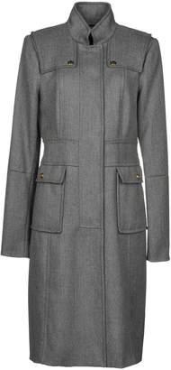 Betty Blue Coats