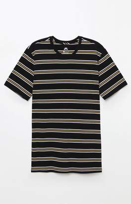 Nike SB Summer Stripe T-Shirt
