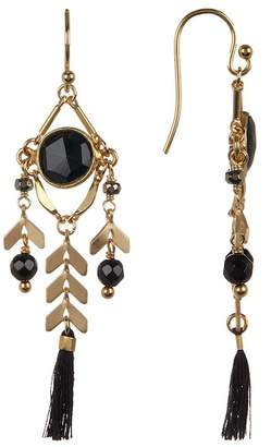 Chan Luu Labradorite Earrings