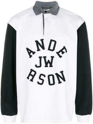fcbdbe9b J.W.Anderson Clothing For Men - ShopStyle UK