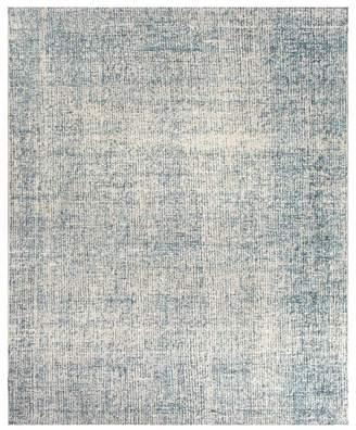 Jaipur Britta Area Rug, 8' x 10'