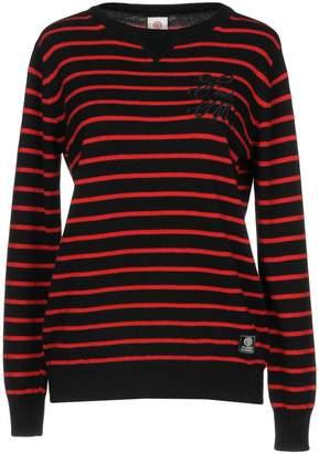 Franklin & Marshall Sweaters - Item 39857282QQ