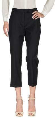 Rich & Royal RICH&ROYAL 3/4-length trousers