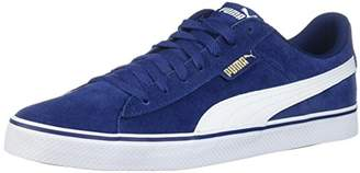 Puma Men's 1948 Vulc Sneaker
