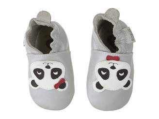 Bobux Soft Sole Panda (Infant)