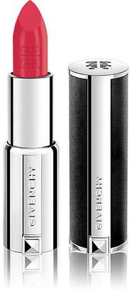 Givenchy Women's Le Rouge Lipstick - Rose Dressing
