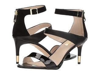 Louise et Cie Keit Women's Shoes