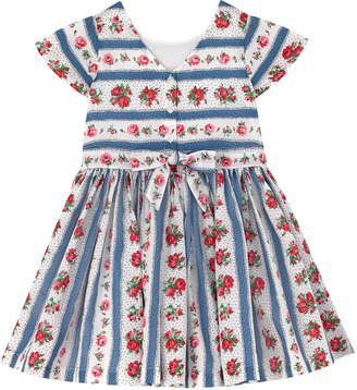 4b2999b3d3 Cath Kidston Clothing For Kids - ShopStyle UK