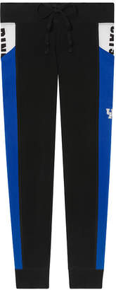 PINK University Of Kentucky Campus Legging