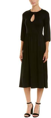 Rachel Pally Lynwood Midi Dress