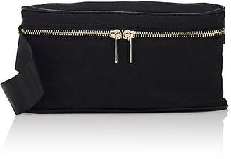 Barneys New York Women's Belt Bag $125 thestylecure.com