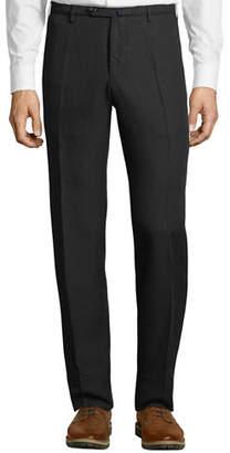 Incotex Benn Standard-Fit Chinolino Pants