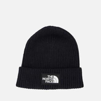 c55c9fe14 The North Face Blue Hats For Men - ShopStyle UK