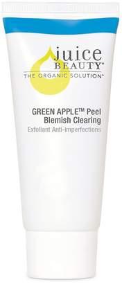Juice Beauty GREEN APPLE Blemish Clearing Peel