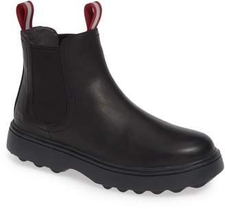 Camper Norte Chelsea Boot